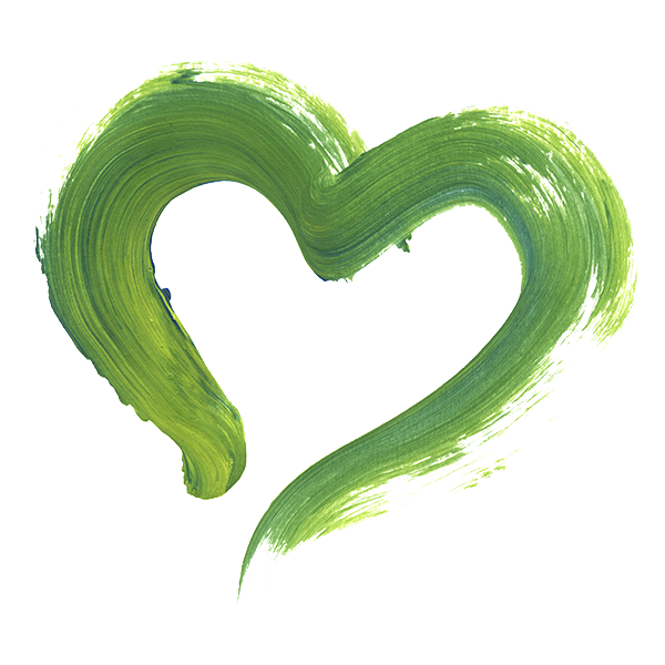 Green-heart.-Eco-series-000011072578_Full