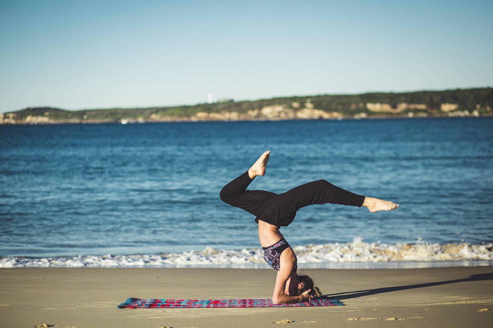 yoga-1842292_1920